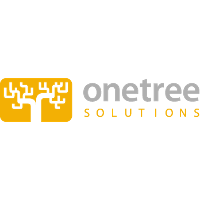 OneTree Solutions