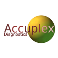 Accuplex Diagnostics