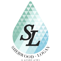 Sherwood-Logan and Associates