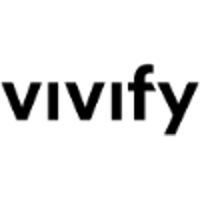 Vivify Investments