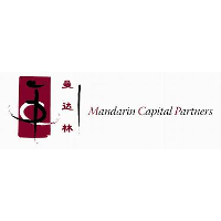 Mandarin Capital Partners?uq=kzBhZRuG
