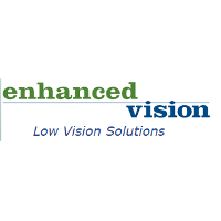Enhanced Vision Systems