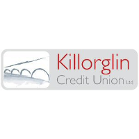 Killorglin Credit Union