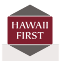 Hawaii First