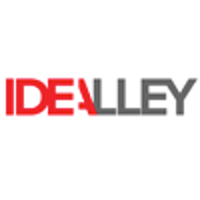 IDEAlley