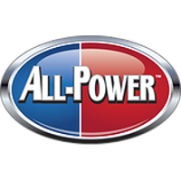 All-Power America