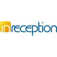 inReception
