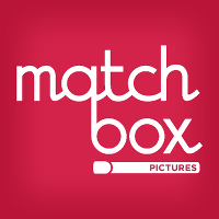 Matchbox Pictures?uq=oeHSfu7P
