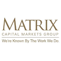 Matrix Capital Markets Group