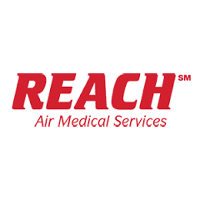 REACH Air Medical Services