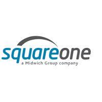 Squareone Distribution