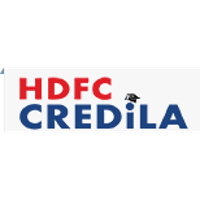 HDFC Credila Financial Service