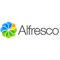 Alfresco Software