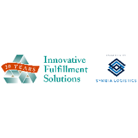 Innovative Fulfillment Solutions