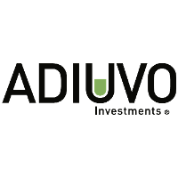 Adiuvo Investment