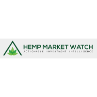 Hemp Market Watch