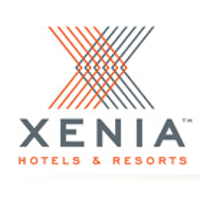 Xenia Hotels & Resorts