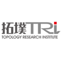Topology Research Institute