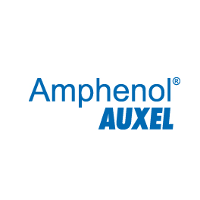 Amphenol AUXEL FTG