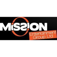 Mission Entertainment Group