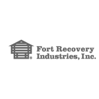 Fort Recovery Equity