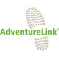 AdventureLink Travel