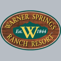 Warner Springs Ranch Resort?uq=8lCq2teR