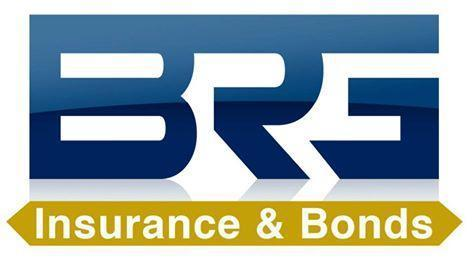 BRG Insurance and Bonds