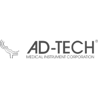 AdTech Medical