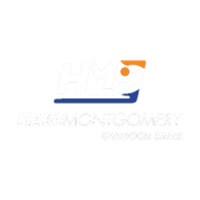 Hart Montgomery Outdoor Sales