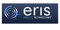 ERIS Medical Technologies?uq=x1rNslWr