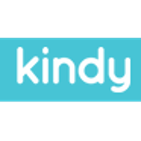 Kindy (Social/Platform Software)