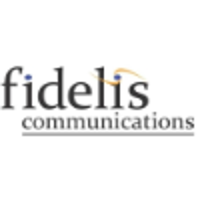 Fidelis Communications