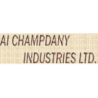 A I Champdany Industries