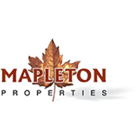 Mapleton Properties