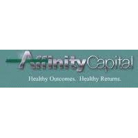 Affinity Capital Management