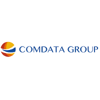 Comdata Group