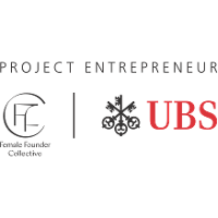 Project Entrepreneur