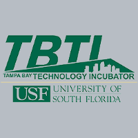Tampa Bay Technology Incubator