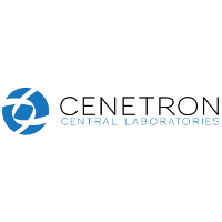 Cenetron Central Laboratories