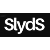 Slyds Services