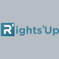 Rights'Up