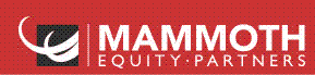 Mammoth Equity Partners