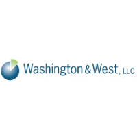 Washington & West