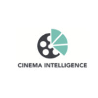 Cinema Intelligence