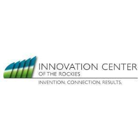 Innovation Center of the Rockies