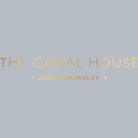 The Canal House?uq=iauh9QUh