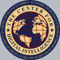 The Center for Digital Intelligence