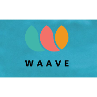 WAAVE (Financial Software)