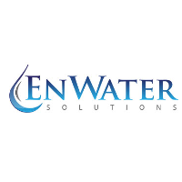 EnWater Solutions